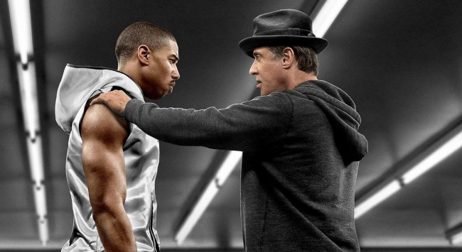 creed-finalposter-frontpage
