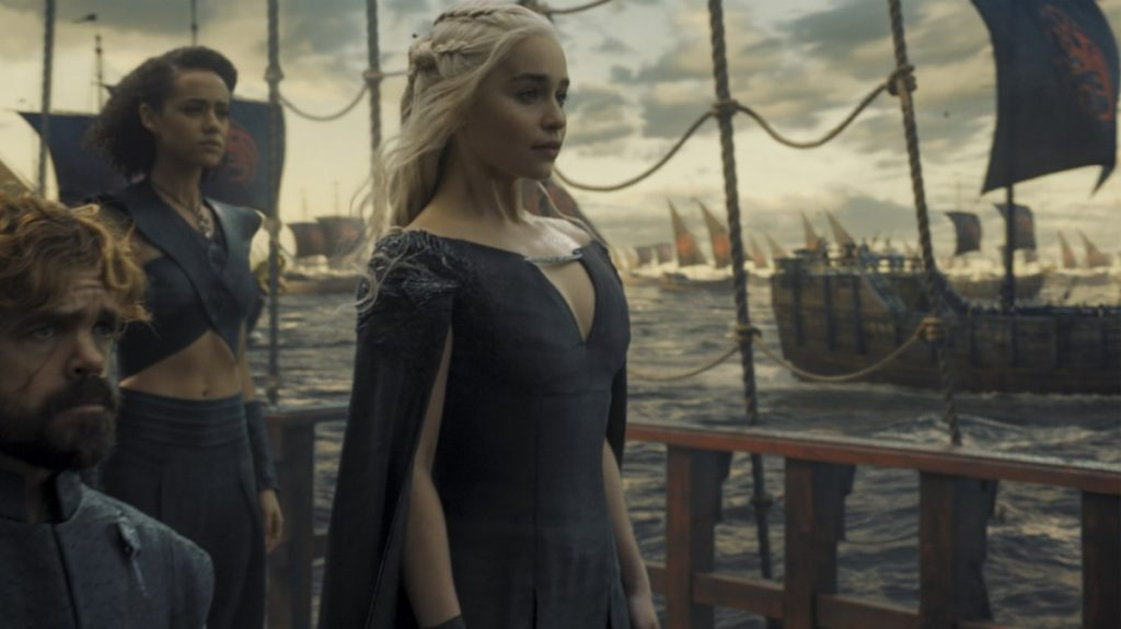 game-of-thrones-episode-10-3