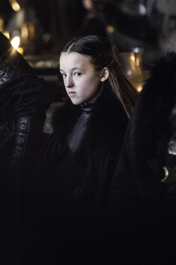game-of-thrones-episode-10-8