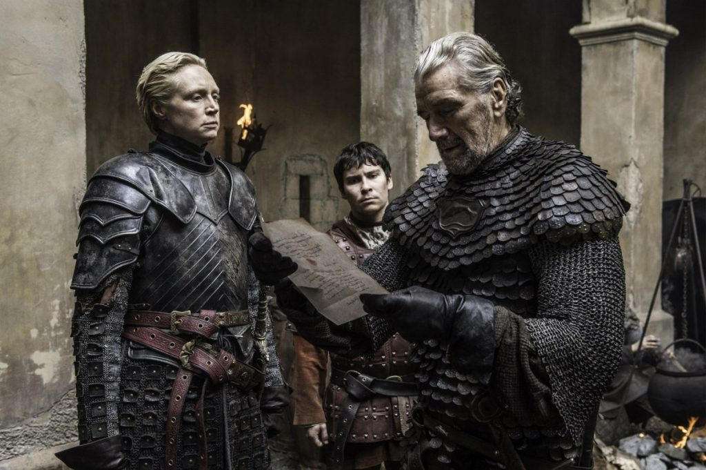 game-of-thrones-episode-8-8