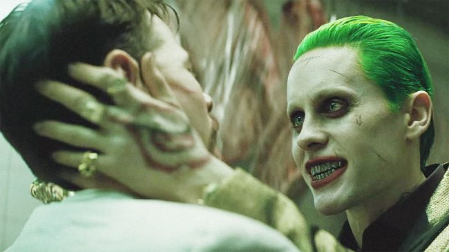 3055670-poster-p-1-the-trailer-for-dc-warner-bros-suicide-squad-is-funny-but-this-time-its-on-purpose