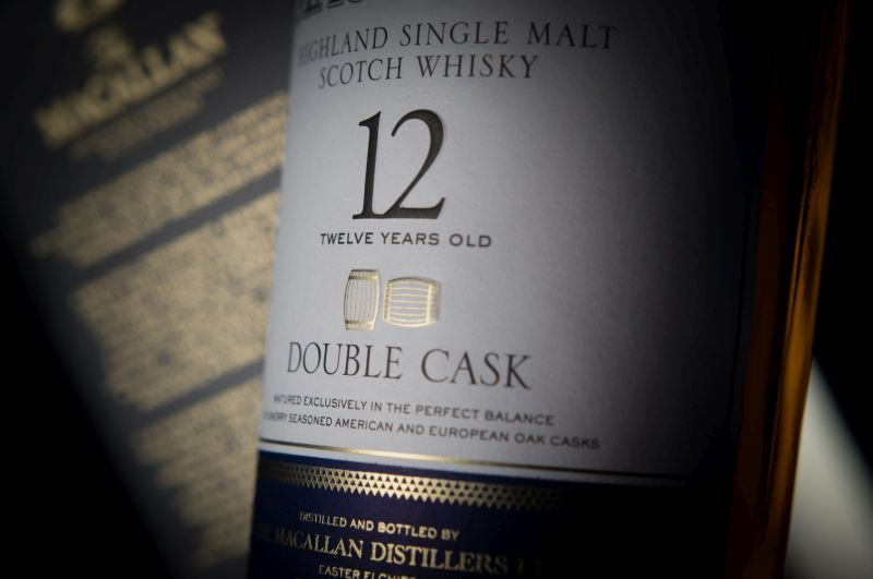 macallan_double_cask_12_year_old_1