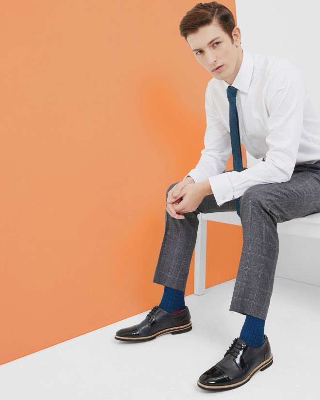 us-Mens-Clothing-Suits-SPROUTT-Checked-wool-pants-Gray-RA6M_SPROUTT_05-GREY_5.jpg