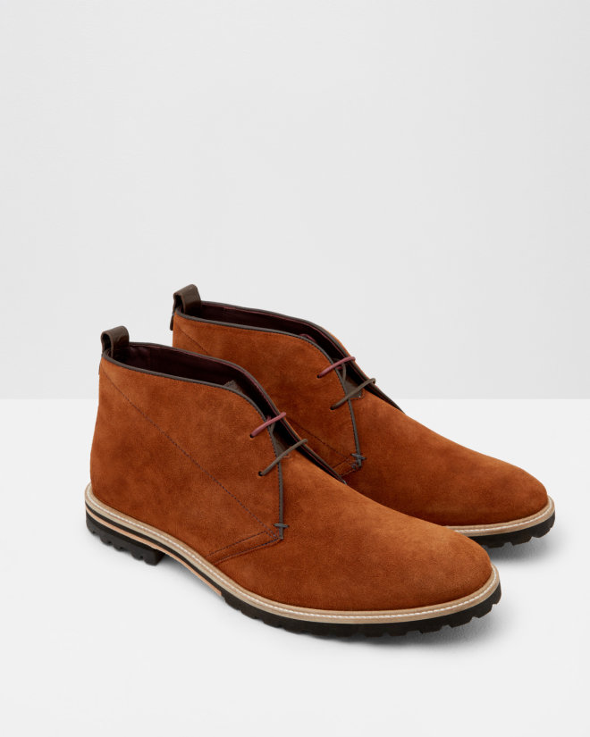 us-Mens-Shoes-MAAGNA-Suede-desert-boots-Tan-HA6M_MAAGNA_27-TAN_4.jpg