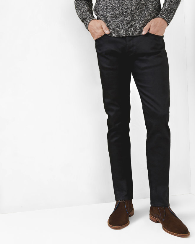 us-Mens-Tall-SAMTT-Straight-fit-rinse-wash-jeans-Black-TA6M_SAMTT_00-BLACK_1.jpg
