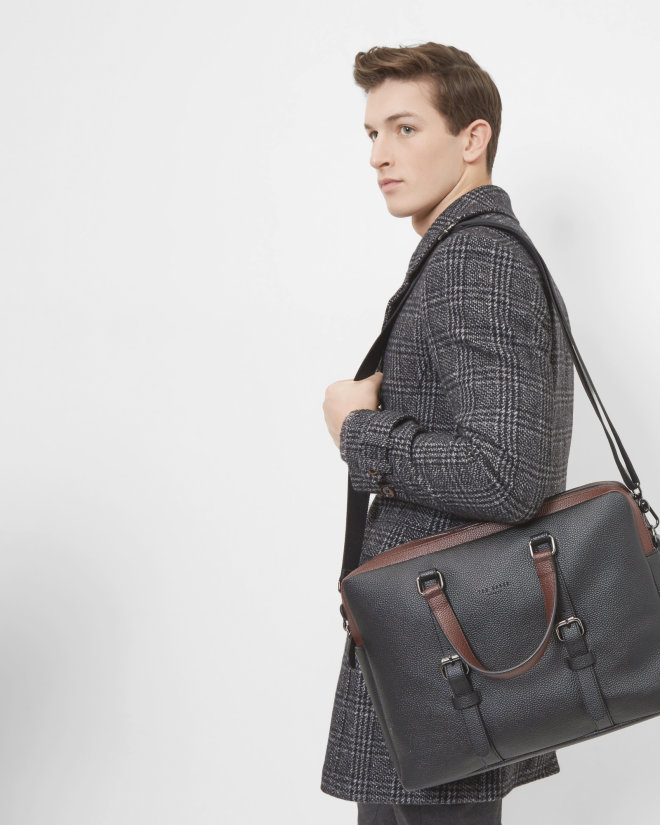 row-Mens-Accessories-Bags-ALVARO-Colour-block-document-bag-Black-XA6M_ALVARO_BLACK_2b.jpg