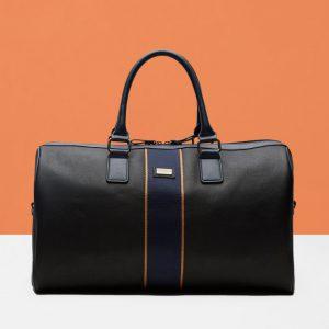 row-Mens-Accessories-Bags-DARE-Striped-holdall-Black-XA6M_DARE_00-BLACK_1.jpg