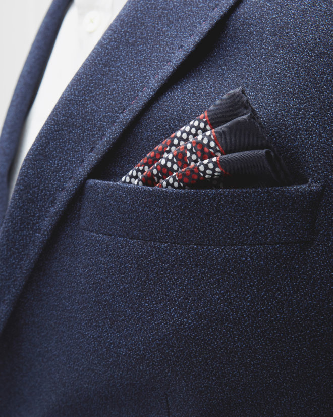row-Mens-Accessories-Pocket-Squares-SPOTMEN-Geo-print-silk-pocket-square-Red-XA6M_SPOTMEN_45-RED_3.jpg