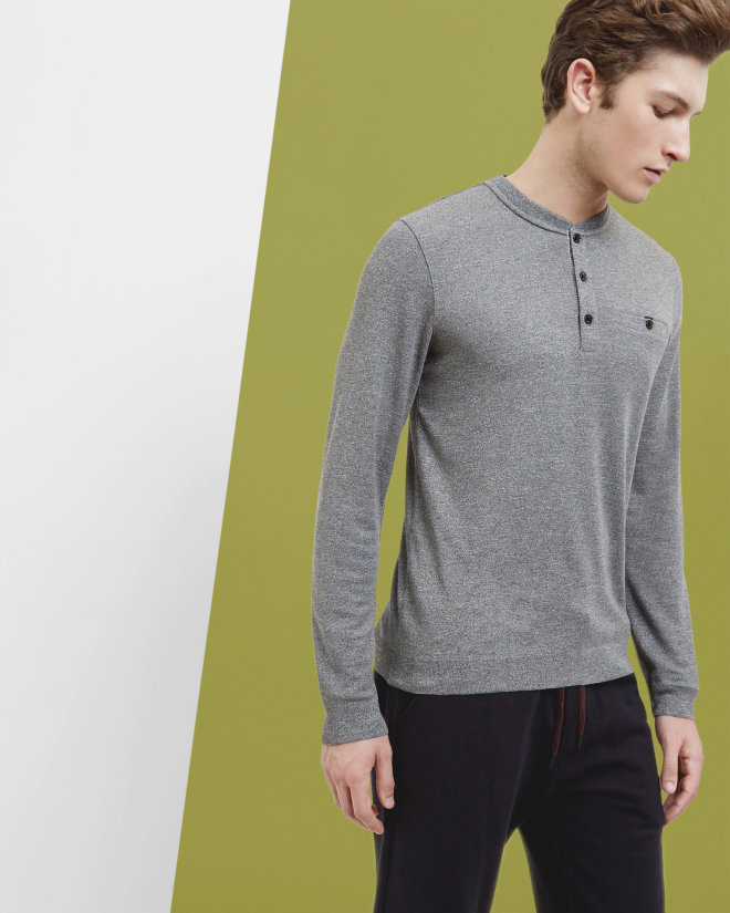 row-Mens-Clothing-Tops-T-shirts-MYLO-Henley-neck-top-Charcoal-TA6M_MYLO_03-CHARCOAL_1.jpg