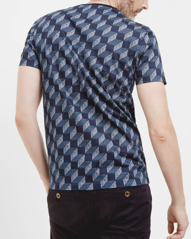 row-Mens-Clothing-Tops-T-shirts-ROMAN-Rectangular-print-cotton-T-shirt-Navy-TA6M_ROMAN_10-NAVY_7.jpg