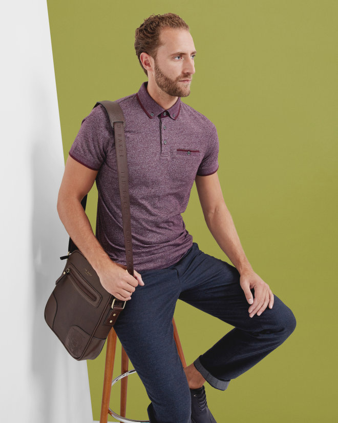row-Mens-Clothing-Tops-T-shirts-SABINO-Oxford-polo-shirt-Purple-TA6M_SABINO_65-PURPLE_1.jpg