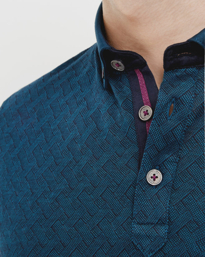 row-Mens-Clothing-Tops-T-shirts-SERGE-Jacquard-polo-shirt-Teal-TA6M_SERGE_13-TEAL_2.jpg