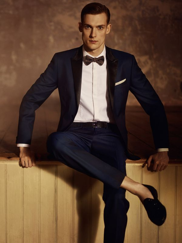 Ted-Baker-Fall-Winter-2014-2015-Men's-Collection-1